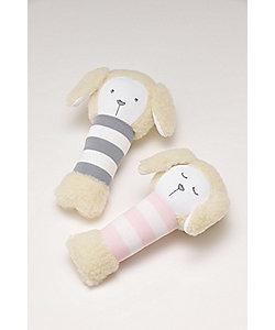 agnes b. ENFANT(Baby&Kids)/アニエスベー アンファン ひつじラトル