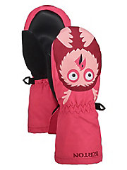 10419106961_TODDLER_GROMMITT_OWL