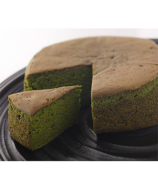 <茶の環/チャノワ>【クッキー】満月フィナンシェ6個セット(洋菓子)【三越伊勢丹/公式】