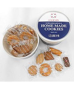 泉屋/イズミヤ カップインクッキーズ
