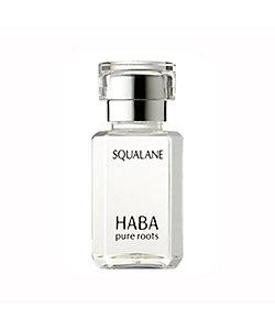 HABA(Living&Art)/ハーバー 高品位「スクワラン」 (15mL)