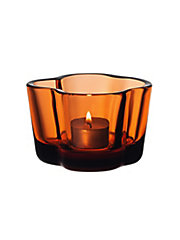 1051195_Aalto_tealight_candleh_60mm_sevilla_orange