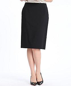 INED(Women)/イネド スマートタイトスカート(7102152022)