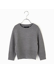 d34bf9e5547b6 BABY KIDS(ベビー&キッズ)|COMME CA FILLE|セール品