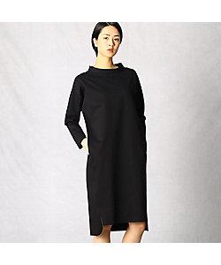 ARTISAN(Women)/アルチザン シームレス ドレス(0804OT01)