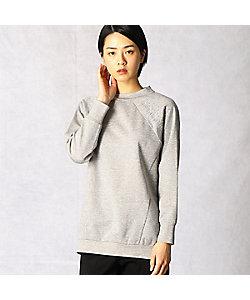 ARTISAN(Women)/アルチザン ガラスビーズ刺繍 チュニック(0820ET01)