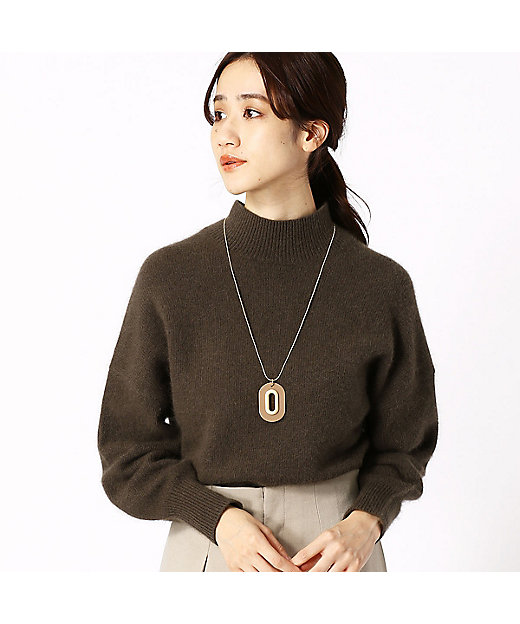 <COMME CA ISM(Women)/コムサ イズム> ワントップ ペンダント(1286AN14) 15【三越伊勢丹/公式】