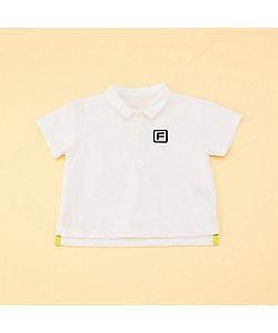 スタンダードポロシャツ(2021EP21)