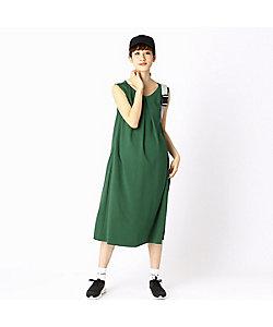 COMME CA BLANC DOEUF(MATRENITY)(Baby&Kid/コムサ・ブロンドオフ(マタニティ) (マタニティ) ハッピー ドレス(2201ON01)