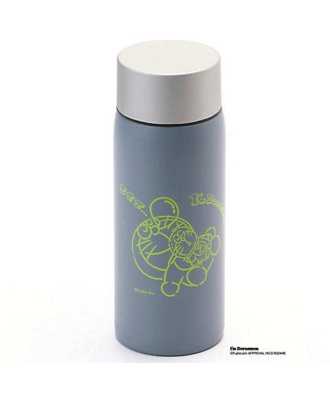 [COMME CA ISM (雑貨)] ボトル[I'm doraemon] (9560LN07) 41
