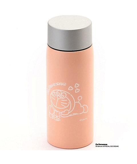 [COMME CA ISM (雑貨)] ボトル[I'm doraemon] (9560LN07) 62