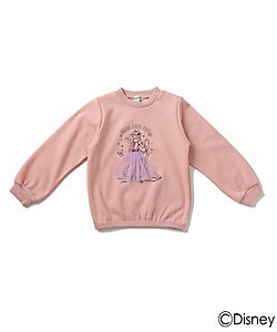 SHOO・LA・RUE (Baby&Kids)/シューラルー 【Disney/ディズニー】プリンセスチュールプルオーバー(2001734570)