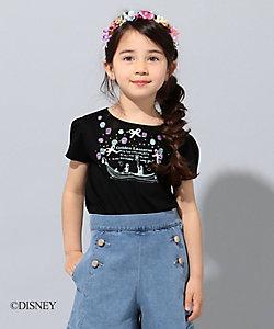 ゴールデンランタン Tシャツ(KKT8BM0611)
