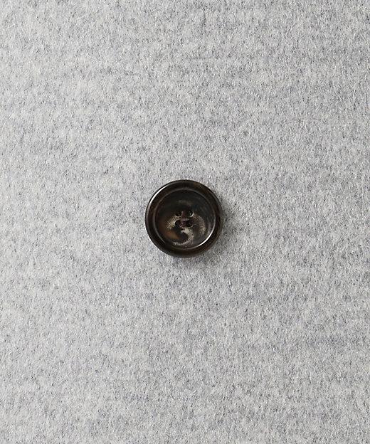 ウールアンゴラビーバー フーデッド コート(検索番号K42)(SCWSKW0502)