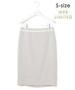 BEIGE,S/ベイジ,S 【S-size】【限定色あり】CINDY / スカート(SKCWBM0906)
