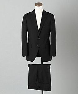 五大陸(Men)/ゴタイリク 【リクルート】 コーデュラ×ソロテックス ストレッチ スーツ(SRGOIM0191)