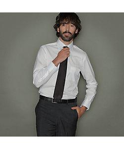 MACKINTOSH LONDON(Men)/マッキントッシュ ロンドン ポプリンドレスシャツ(G1L78402__)
