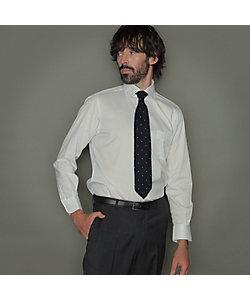 MACKINTOSH LONDON(Men)/マッキントッシュ ロンドン ストライプドレスシャツ(G1L78403__)