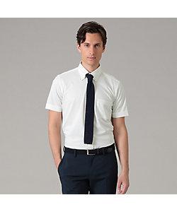 MACKINTOSH LONDON(Men)/マッキントッシュ ロンドン 【ALBINI】ジャージシャツ(G1L80321__)