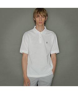 MACKINTOSH LONDON(Men)/マッキントッシュ ロンドン 鹿の子ポロシャツ(G1P83508__)