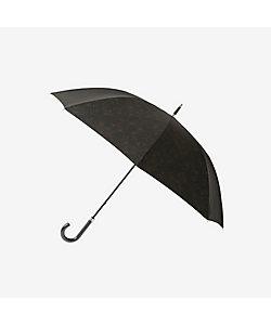MACKINTOSH LONDON(Men)/マッキントッシュ ロンドン アンドリューカモフラージュプリント長傘(G1W11110__)