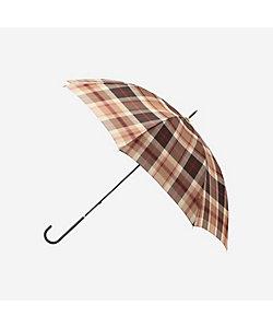 MACKINTOSH LONDON(Women)/マッキントッシュ ロンドン ハウスチェック長傘(G5W02410__)