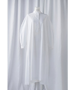 ENFOLD(Women)/エンフォルド DRESS(300DA233-2160)