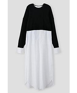 ENFOLD(Women)/エンフォルド DRESS(300DA273-2530)