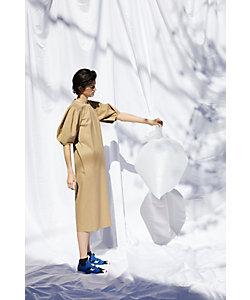 ENFOLD(Women)/エンフォルド DRESS(300DS333-1500)