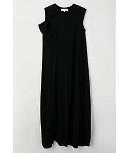ENFOLD(Women)/エンフォルド DRESS(300DS383-1340)