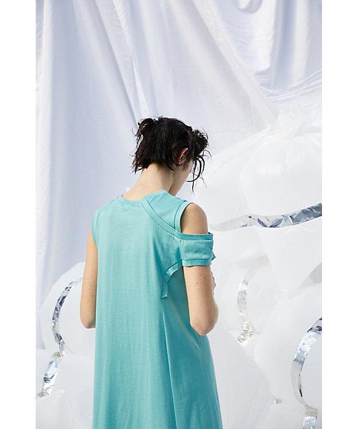 DRESS(300DS383-1340)
