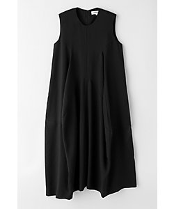 ENFOLD(Women)/エンフォルド DRESS(300DS433-2060)