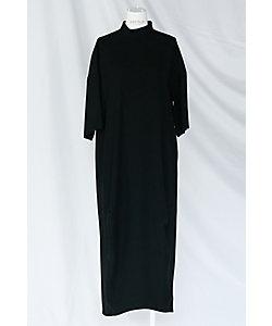 ENFOLD(Women)/エンフォルド DRESS(300ES333-0710)