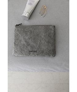 Paper like pouch(460DSL55-0310)