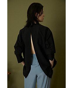 RIM.ARK(Women)/リムアーク Outside wear(460ESL30-0920)