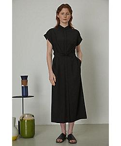 RIM.ARK(Women)/リムアーク Front tuck shirt OP(460ESL33-0880)