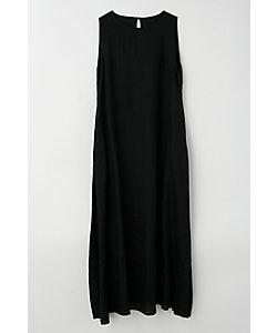 DRESS(470DS133-7080)