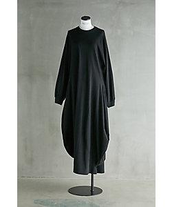 nagonstans(Women)/ナゴンスタンス dress(470EA183-2020)