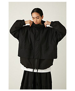 nagonstans(Women)/ナゴンスタンス jacket(470EA230-0940)