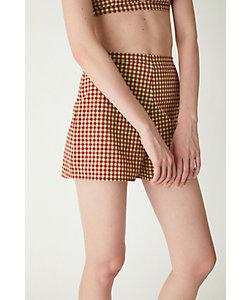 nagonstans(Women)/ナゴンスタンス swimwear(470ES661-2430)