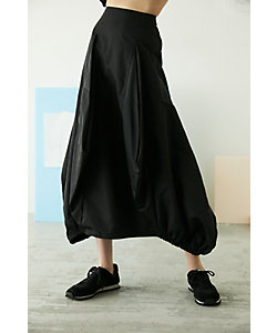 nagonstans(Women)/ナゴンスタンス skirt(470ES831-0010)