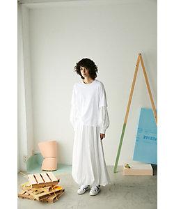 nagonstans(Women)/ナゴンスタンス dress(470ES883-0710)