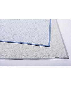 綿毛布 シングル(FQ00501019)