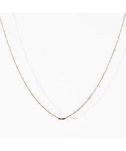 MARIHA(Women)/マリハ 時の砂 ネックレス 38cm