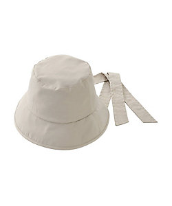 ELENDEEK/エレンディーク CAMPER HAT(512121010301)