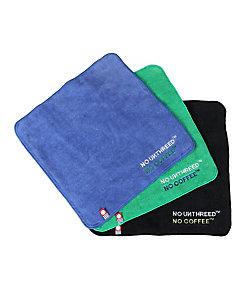 UN3D./アンスリード NO UNTHREED HAND TOWEL(522111003501)
