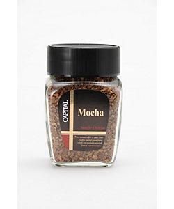 CAPITAL COFFEE/キャピタルコーヒー シングルオリジン インスタントコーヒー モカ