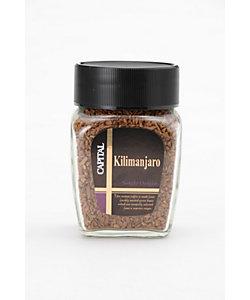 CAPITAL COFFEE/キャピタルコーヒー シングルオリジン インスタントコーヒー キリマンジャロ