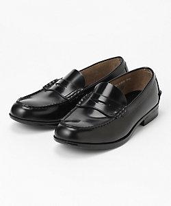 通学靴 BV520 <男子>