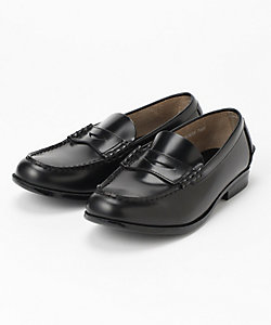 通学靴 BV510 <女子>